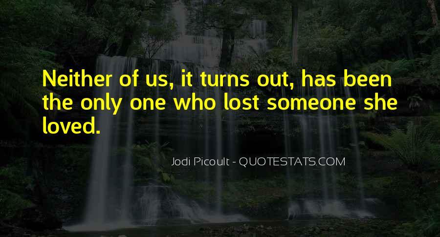 Dreams Are Valid Quotes #458864