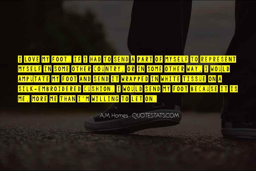 Dreams Are Valid Quotes #492794