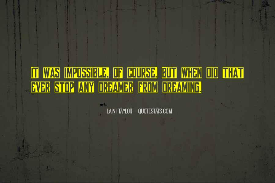 Dreams Without Goals Quotes #112127