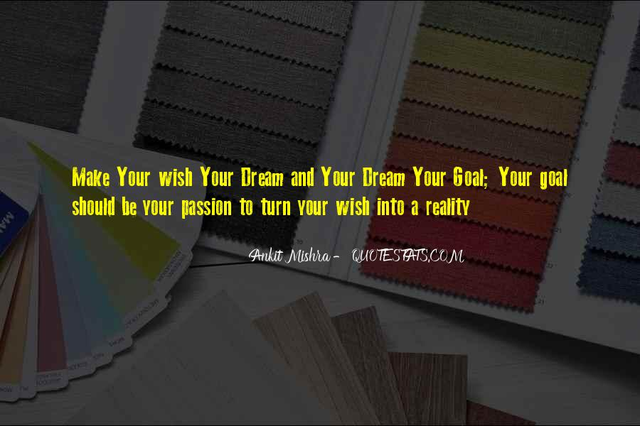 Dreams Without Goals Quotes #151545