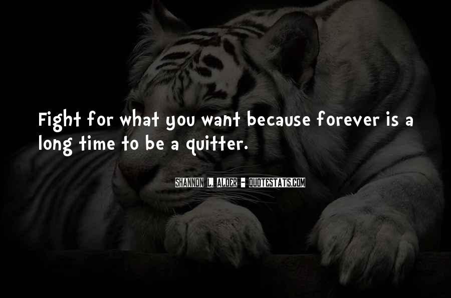 Dreams Without Goals Quotes #169160