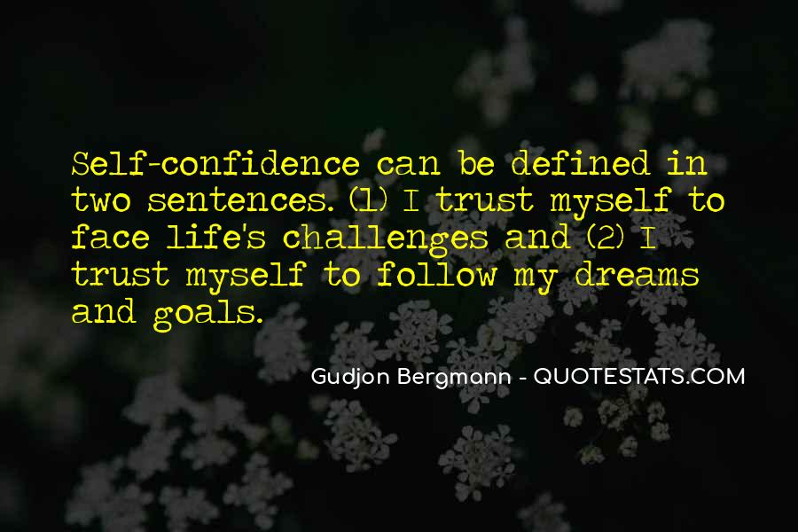 Dreams Without Goals Quotes #29553