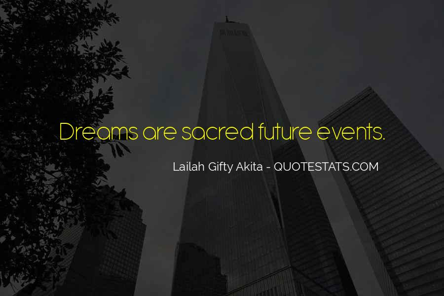 Dreams Without Goals Quotes #35965