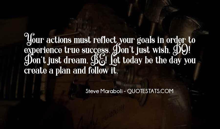 Dreams Without Goals Quotes #42422