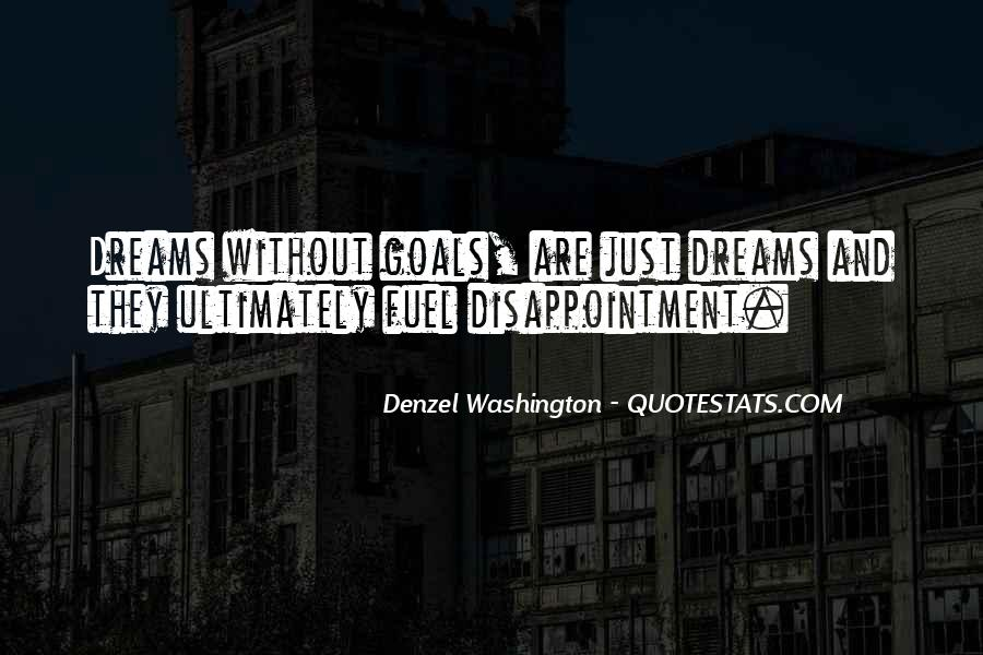 Dreams Without Goals Quotes #573624