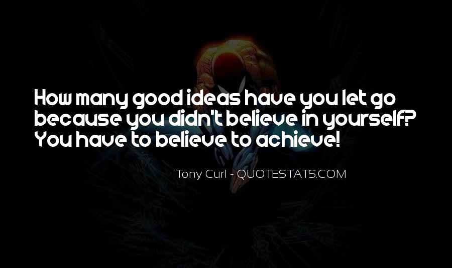 Dreams Without Goals Quotes #89748