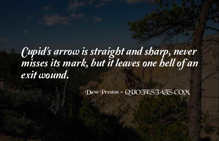 Dreamworks Love Quotes #1378962