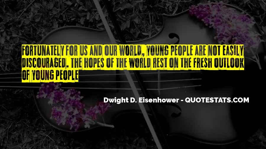 Dredd's Quotes #1027071