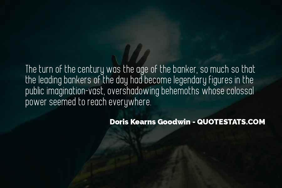 Dredd's Quotes #1274870