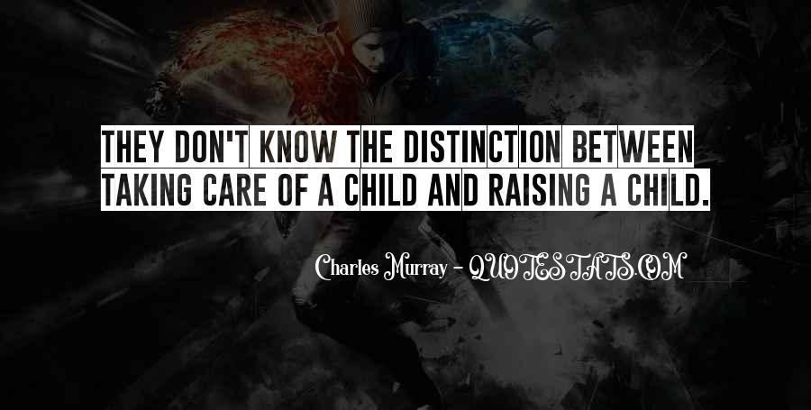 Dredd's Quotes #1314496