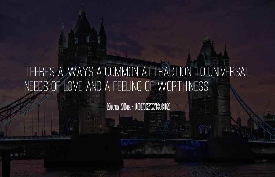 Dredd's Quotes #1382816