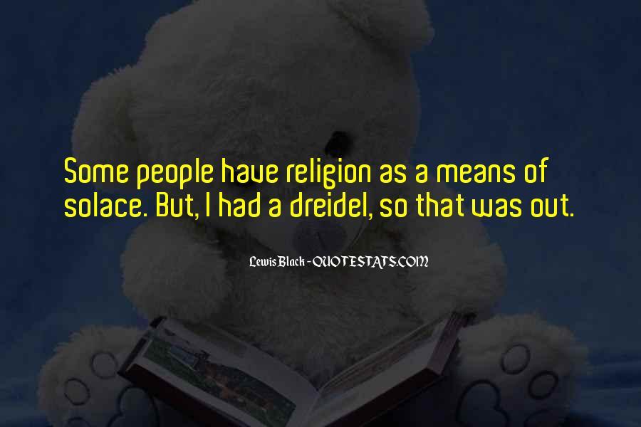 Dreidel Quotes #1243427