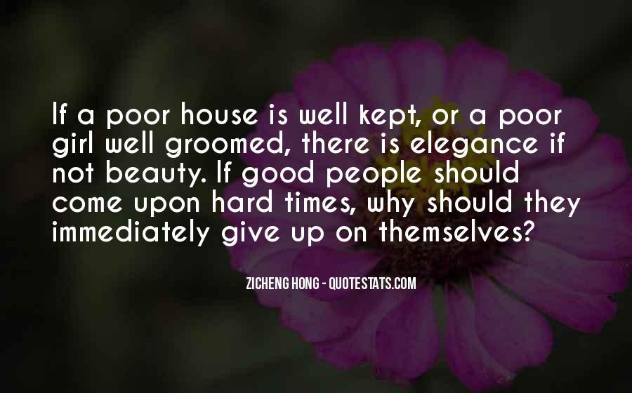 Dreidel Quotes #1785452