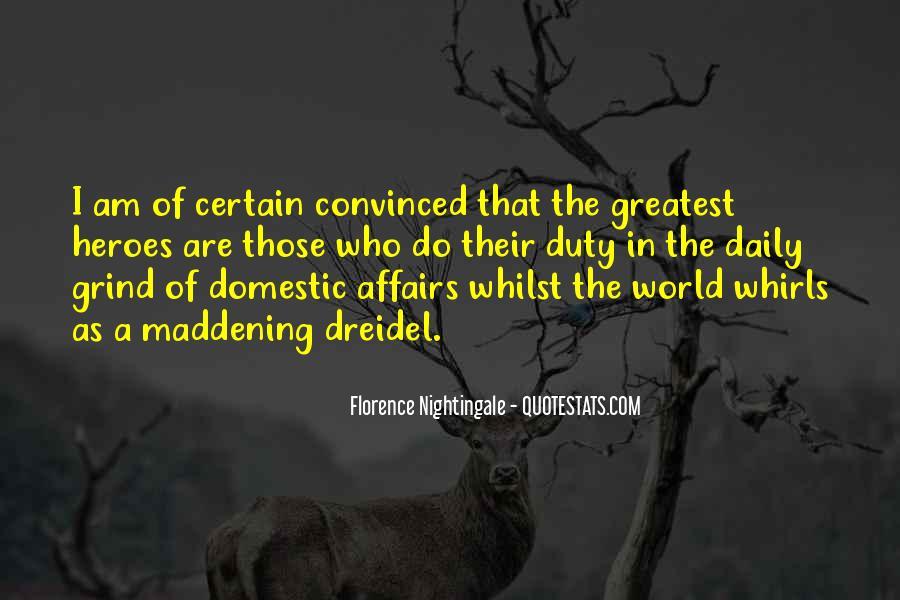 Dreidel Quotes #768983