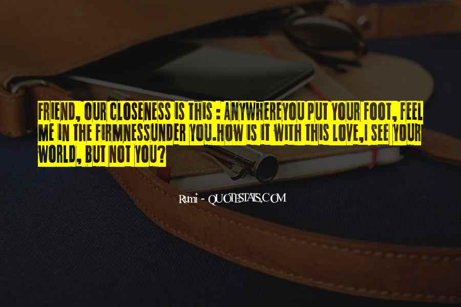 Dries Van Agt Quotes #1149091
