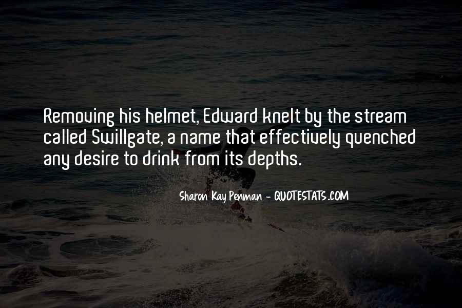 Drink To That Quotes #29012