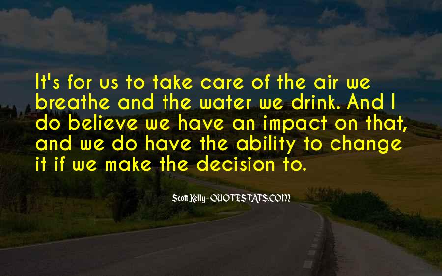 Drink To That Quotes #95925