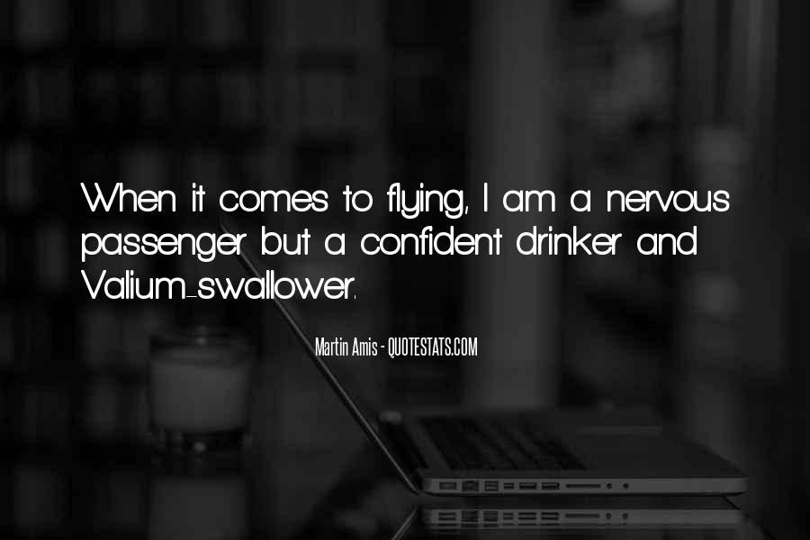 Drinker Quotes #1371342