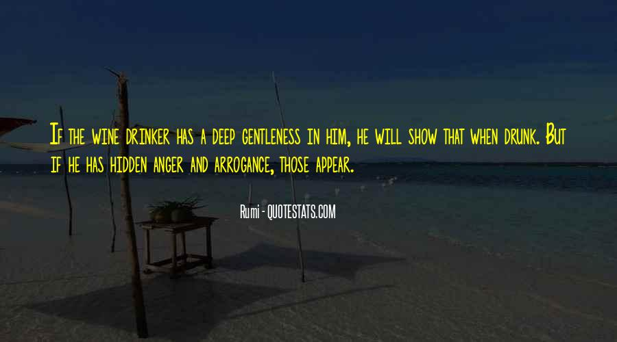 Drinker Quotes #490651
