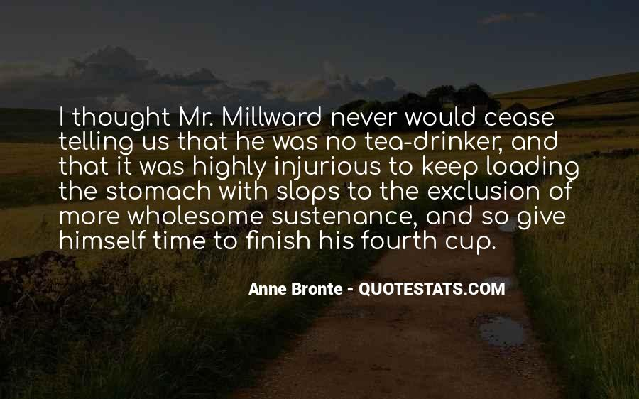 Drinker Quotes #634696