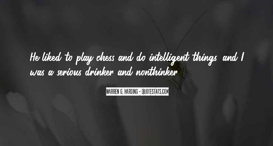 Drinker Quotes #739594