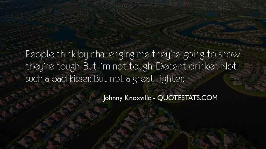 Drinker Quotes #876698
