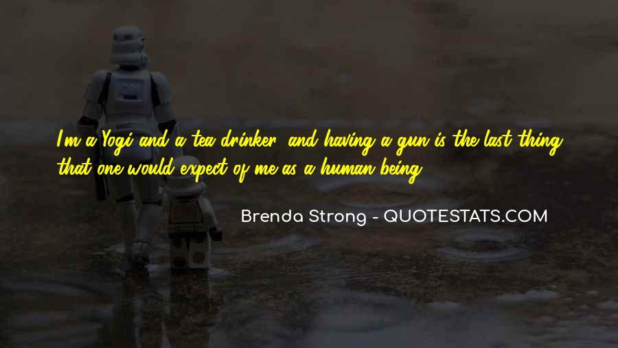 Drinker Quotes #920467