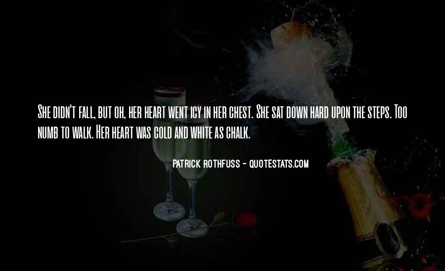 Drowning My Sorrows Quotes #53077
