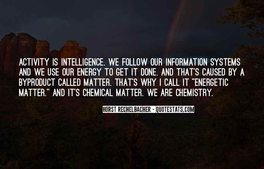 Quotes About Insirational #1420265