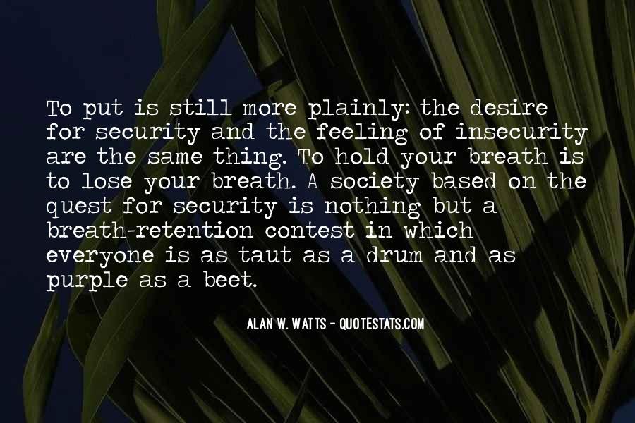 Drum Quotes #119069