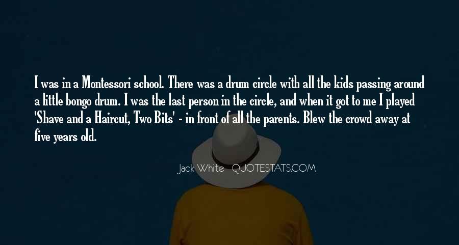 Drum Quotes #139067