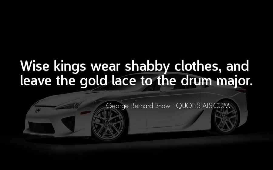 Drum Quotes #155417