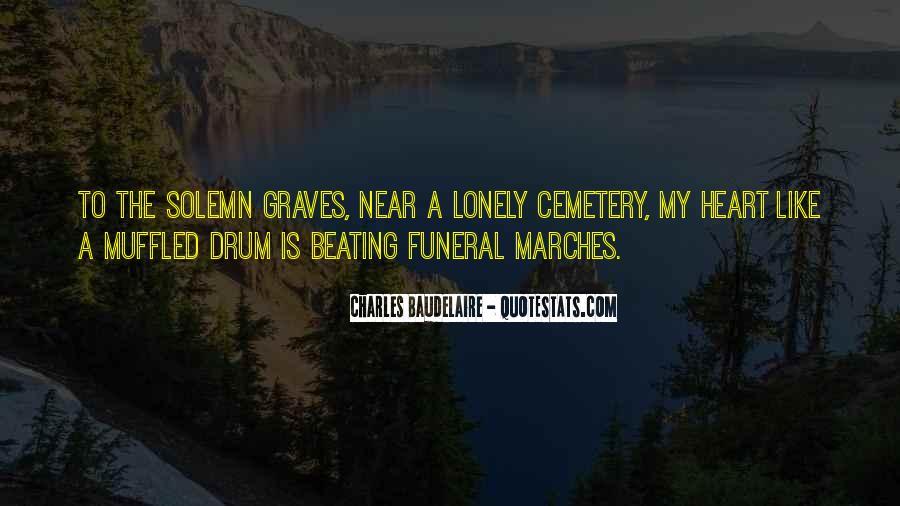Drum Quotes #246984