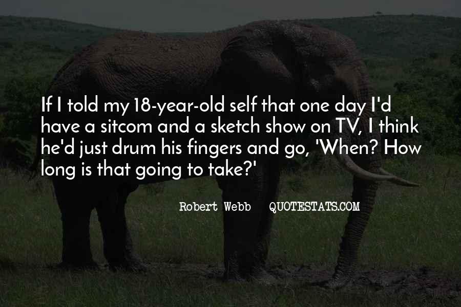 Drum Quotes #327851