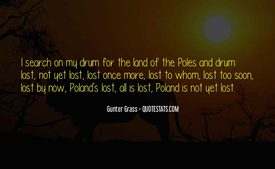 Drum Quotes #346872