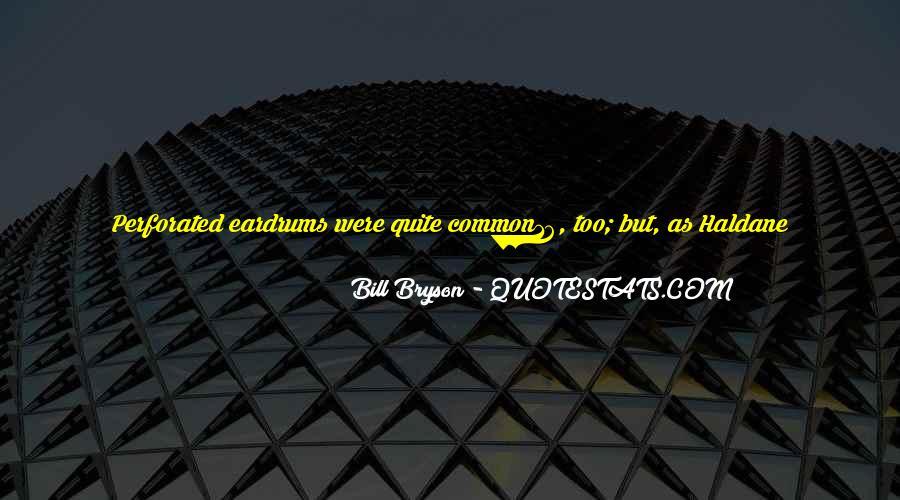 Drum Quotes #421952