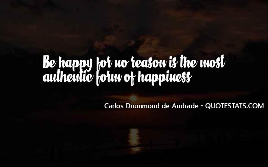 Drummond Quotes #593215
