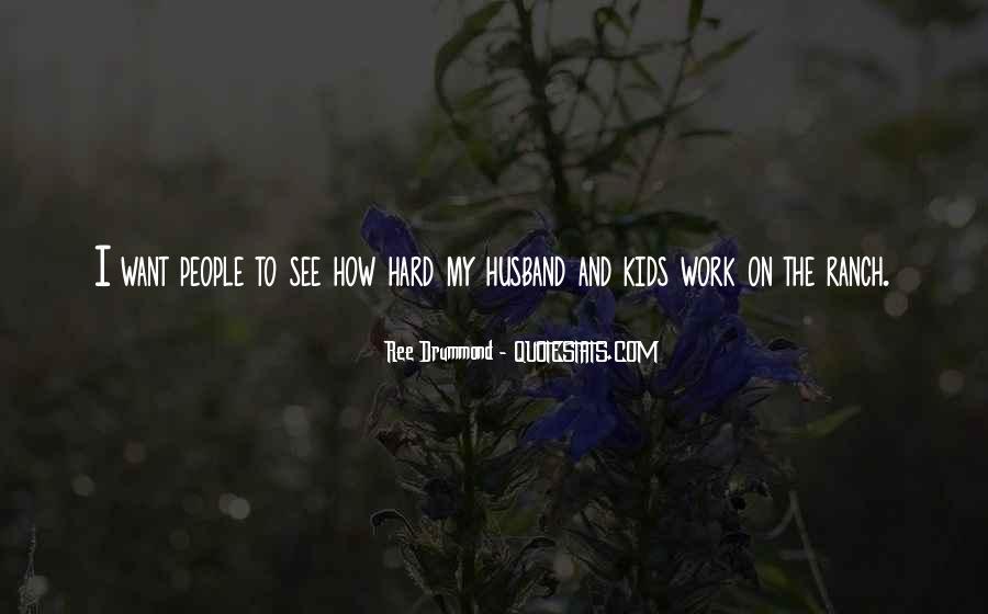Drummond Quotes #773531