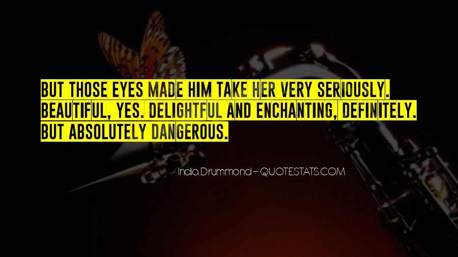 Drummond Quotes #788468