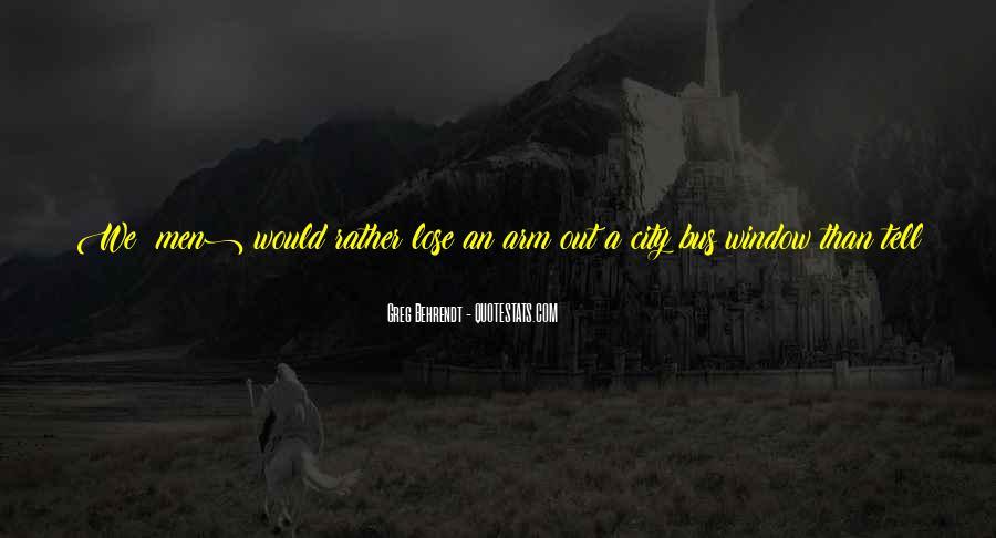 Drunken Stupor Quotes #1304030