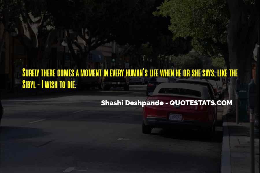 Drunken Stupor Quotes #582822