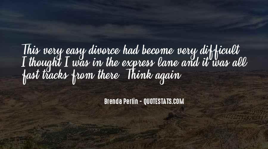 Dry Love Quotes #1039