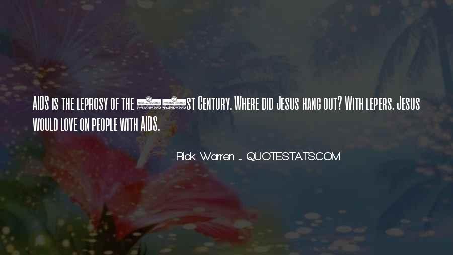 Dry Love Quotes #1253