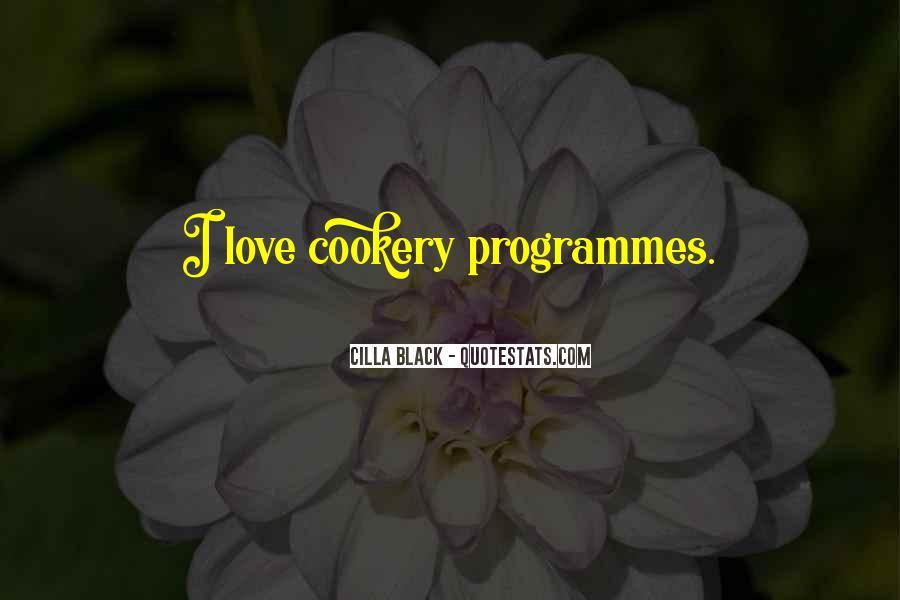 Dry Love Quotes #444
