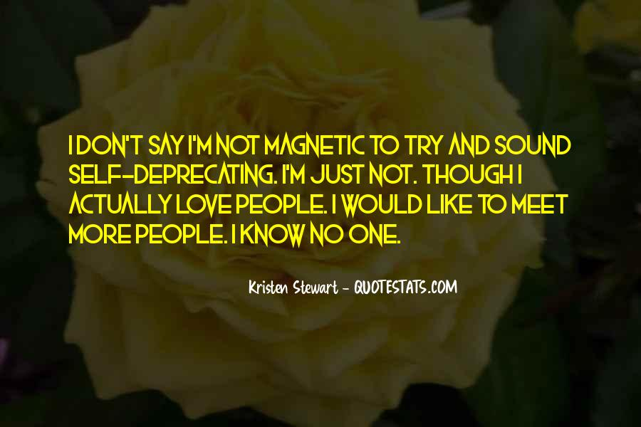 Dry Love Quotes #600