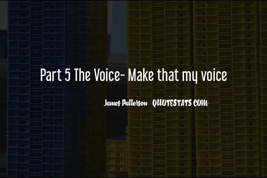 Dub Movie Quotes #220100
