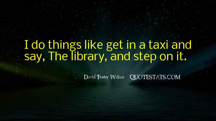 Dubois Favorite Quotes #1628952
