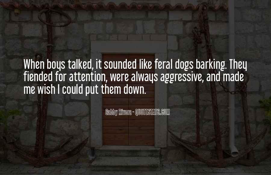 Dubois Favorite Quotes #1773511