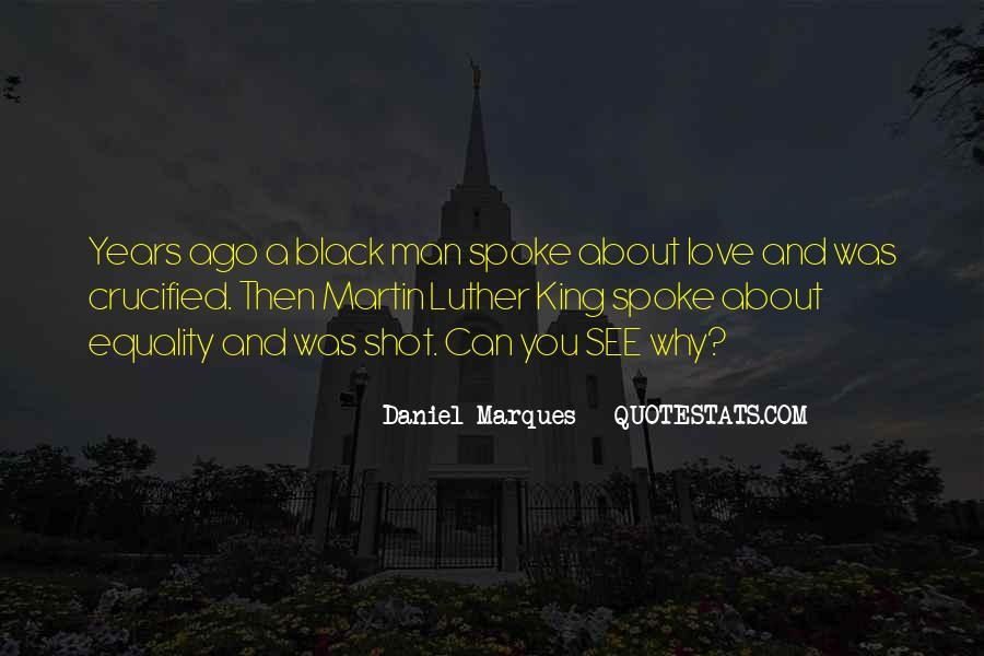 Dubois Favorite Quotes #1815058