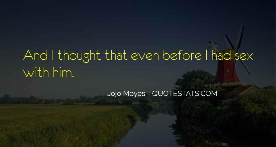 Dubois Favorite Quotes #734392